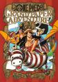 Grand Paper Adventure.png