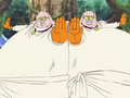 Hotori et Kotori Anime Infobox