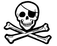 Logo Страна Желаний