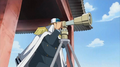 Marineford's Watch Tower.png
