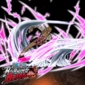 One Piece Burning Blood Duel Donquixote Doflamingo (Artwork)