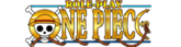 Oproleplaying Wiki Wordmark