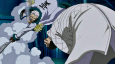 Smoker vs Vergo 2