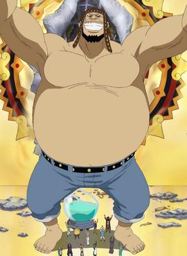 Stansen Anime Pre Ellipse Infobox