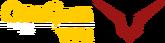 Code Geass Wiki Wordmark