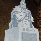 Kyros Anime Infobox