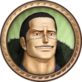 One Piece - Pirate Warriors Trophy 31