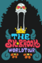 The Soul King Brook World Tour