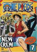 4Kids DVD Vol 7