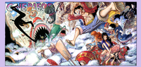 Chapter 612
