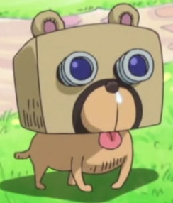 Hakowan Anime Debut Infobox