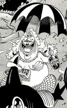 Kokoro Manga Dos Años Después Infobox