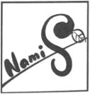 Nami's Autograph