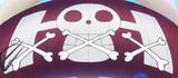 Piratas de Ideo
