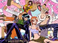 Ch 201 Anime