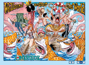 Chapter 703