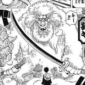 Hihimaru Manga Infobox