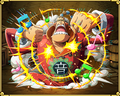 One Piece Treasure Cruise - Apoo (2)