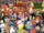 Shonen Jump 2013 Issue 37-38.png
