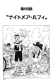 Chapter 476.png