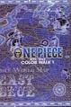 Color Walk 1 p 5