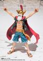 Figuarts Zero - Gladiator Lucy.png