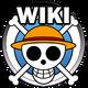 Logo pequeño One Piece Wiki