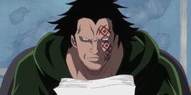Monkey D. Dragon Post Ellipse Anime Infobox
