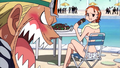 Paulie Outraged at Nami.png