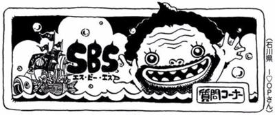 SBS 90 chapitre 910