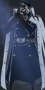 Shiryu Pre Timeskip Outfit