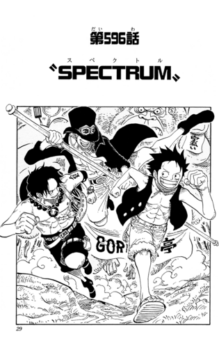 Chapter 596