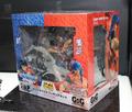 LuffyTorikoFigureSet-box