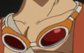 New Goggles.png