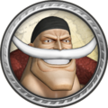 One Piece - Pirate Warriors Trophy 16