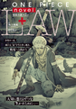One Piece Novel Law Tome 2