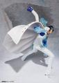 Figuarts Zero- Aokiji Battle Ver
