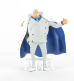 Garp Figurine 2