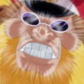 Machvise Anime Portrait