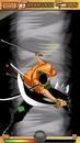 One Piece Swordsman Special Move