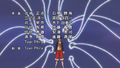 Super Powers - Luffy tente de voir le futur