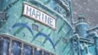 Baldimore Marine Base