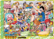 Chapter 976