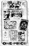 UGP Volume 017b