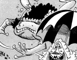 Yokozuna Manga Post Ellipse Infobox