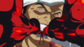Akainu One day.png