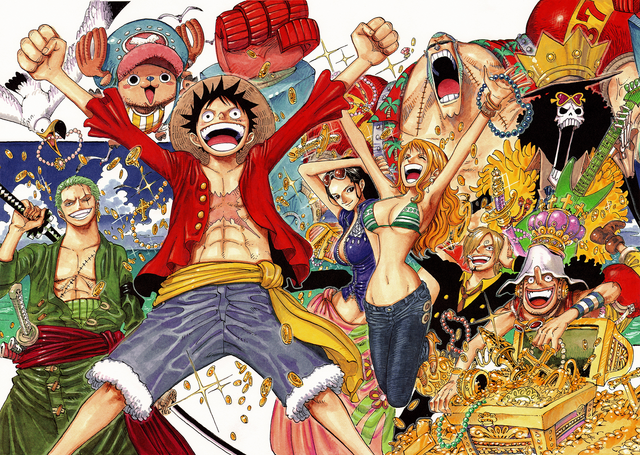 File:Chapter 598.png