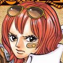 Isuka portrait