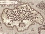 Omatsuri Island