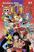One Piece Italian Volume New Edition